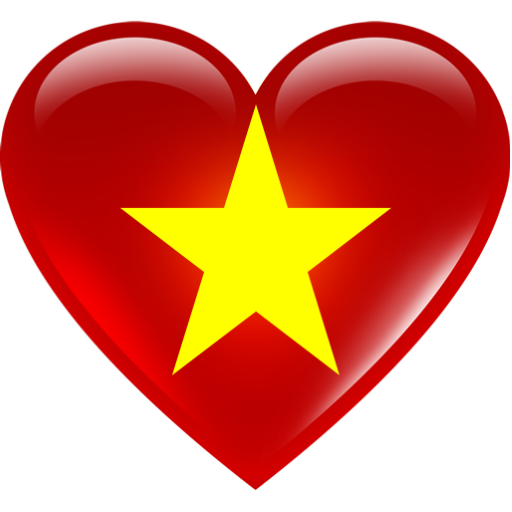 Free Matrimony - Apps on Google Play