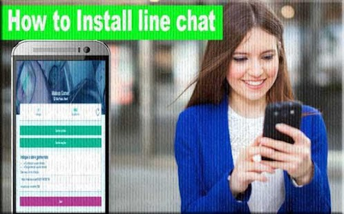 Guide Line : Video Calls & Messages Pro ... - náhled