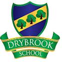 Drybrook Primary School icon