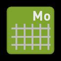 Perpetual Calendar icon