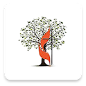 Forest UMC icon