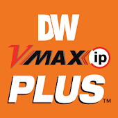 VMAX IP Plus Mobile Client