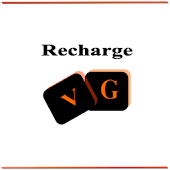 Recharge VG