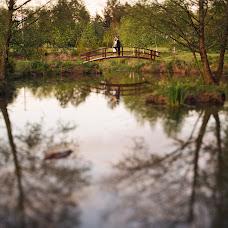 Wedding photographer Aleksey Minaev (Alexir). Photo of 30.05.2015