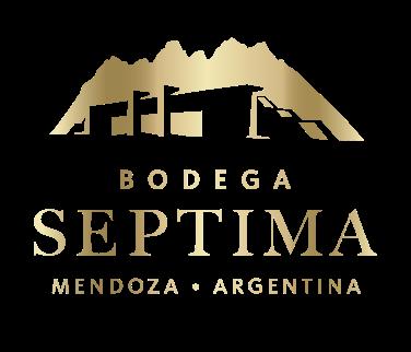 Isotipo Bodega Séptima oro COMPLETO - 150dpi.png