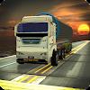 Truck Stunt Race