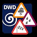 WarnWetter download