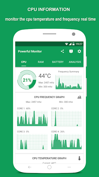 2Wx3UdThpTEo-ngvug12uWLXmwCCciwpfUlqx-lqLovHCkGzW71HAhLwdLx_MpOZUygs=w350 Powerful System Monitor v5.6.1 APK Apps