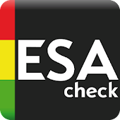 ESA Check