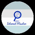 Internet Wifi Master icon