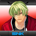 GAROU: MARK OF THE WOLVES icon