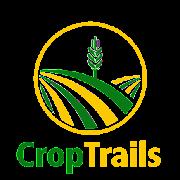 CropTrails