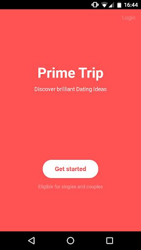 玩免費遊戲APP|下載Prime Trip - Love Ideas app不用錢|硬是要APP