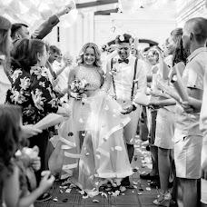 Wedding photographer German Starkov (GermanStar). Photo of 26.07.2018