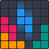 Tải Block Puzzle Reloaded (Unreleased) miễn phí