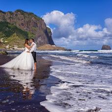 Wedding photographer Fábio Tito Nunes (fabiotito). Photo of 21.10.2015