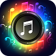 Pi Music Player - Free Music Player, YouTube Music icon