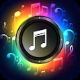 Pi Music Player - Free Music Player, YouTube Music apk