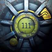 Countdown for Fallout 4