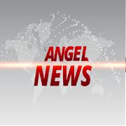 Angel Noticias
