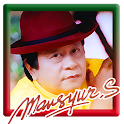 Kumpulan Lagu Dangdut Lawas Mansyur S - Full Album icon