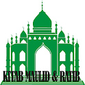 Kitab Maulid & Ratib icon