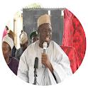 Kundin Tarihi Sheikh Aminu Daurawa mp3 offline icon