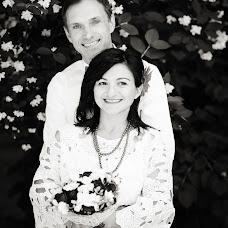 Wedding photographer Olga Pokrovskaya (OlgaPokrovskaya). Photo of 05.06.2018