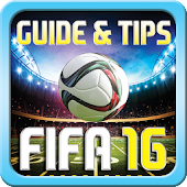 New Ultimate Guides FIFA 16