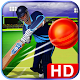World Mobile Cricket 2017