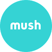 Mush - the friendliest app for mums (Unreleased)