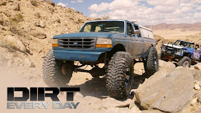 Dirt Every Day thumbnail