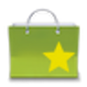 Market Link List icon