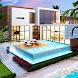 夢の家:Caribbean Life - Androidアプリ