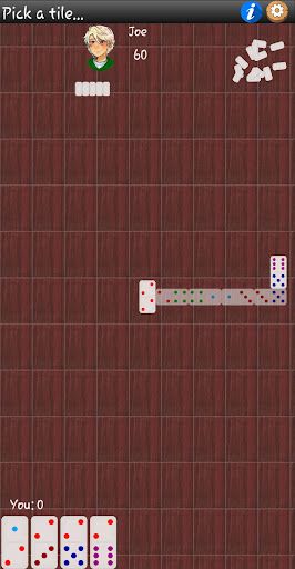 Download Domino Gaple Offline Free For Android Domino Gaple Offline Apk Download Steprimo Com
