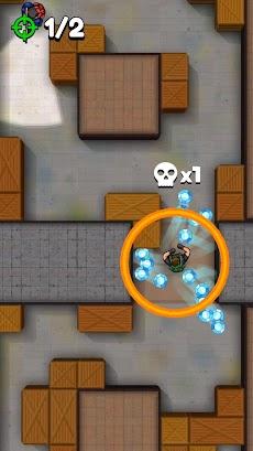 Hunter Assassinのおすすめ画像3