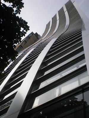 Building in Japan. di rita_d