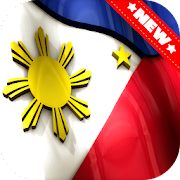 Philippines Flag Wallpaper Apps On Google Play