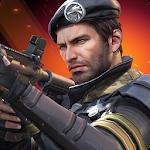 Global Defense Squad v3.0.3 (Mega Mod)