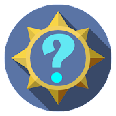 Download Full Guess the Hearthstone Card  APK