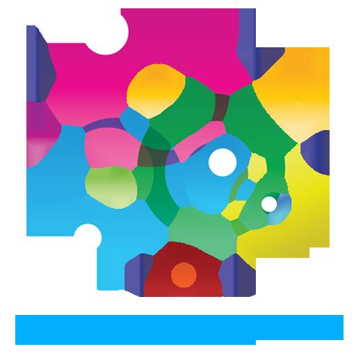 Sid Mobile Apps Studio avatar image