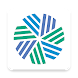 Financial Fitness Run: CFA Society Philippines - Androidアプリ
