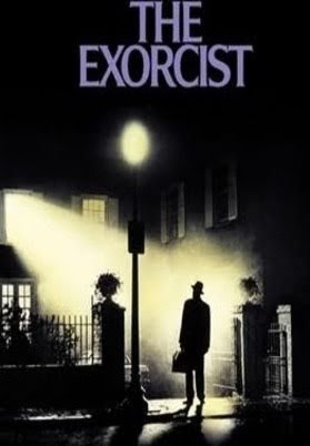 The Exorcist - Movies on Google Play