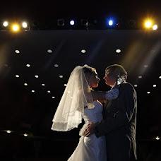 Wedding photographer Olga Aleksandrova (aleksa300481). Photo of 15.02.2013