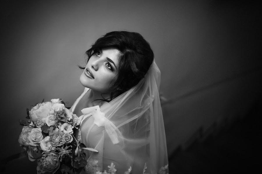 Svatební fotograf Lubow Polyanska (LuPol). Fotografie z 16.06.2017