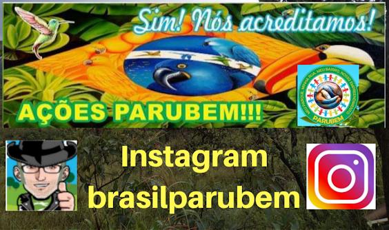 https://www.instagram.com/brasilparubem/