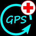 GPS Reset COM - GPS Repair, Navigation & GPS info 2.11