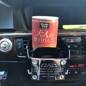 3シリーズ セダン  330i E90 左ハンドルのカスタム事例画像 ねこくんさんの2018年08月26日17:08の投稿