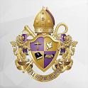 Bishop Lewter icon