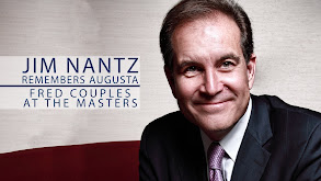 Jim Nantz Remembers Augusta - Fred Couples at the Masters thumbnail
